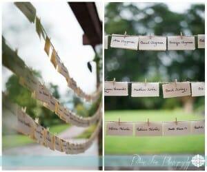Durham Wedding Planner