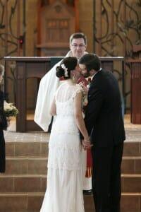 La Fete Wedding