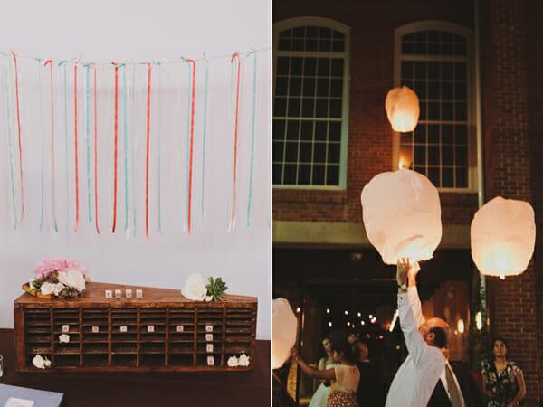 indoor-durham-wedding-11
