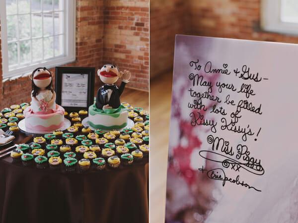 indoor-durham-wedding-10