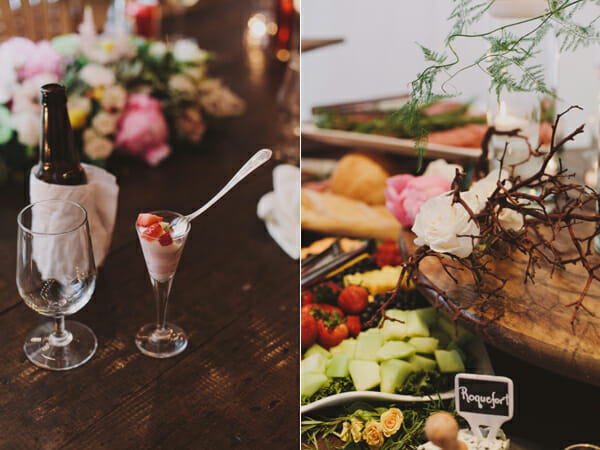 indoor-durham-wedding-09