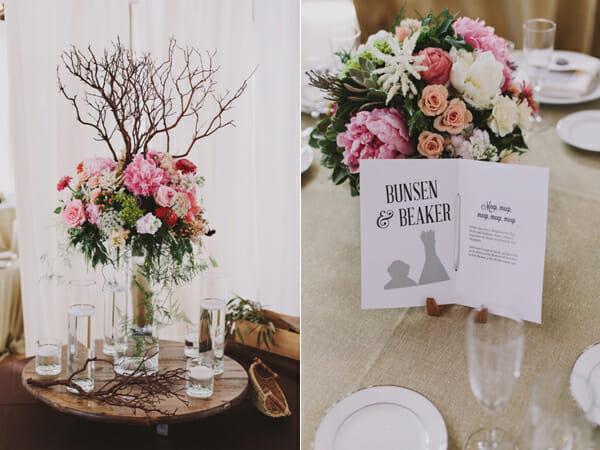 indoor-durham-wedding-06