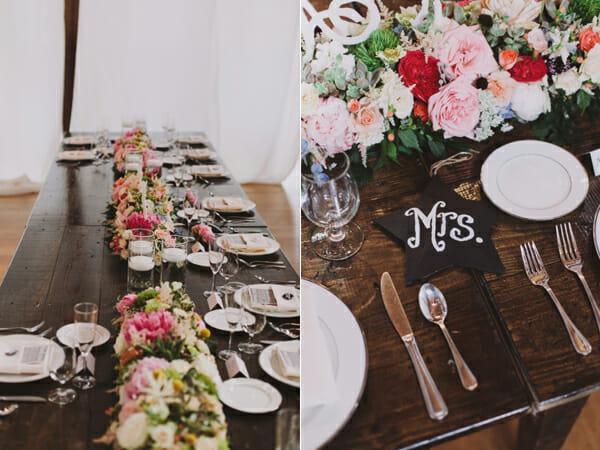 indoor-durham-wedding-07