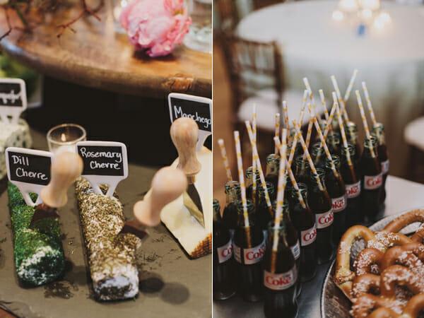 indoor-durham-wedding-08
