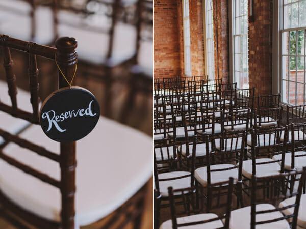indoor-durham-wedding-04