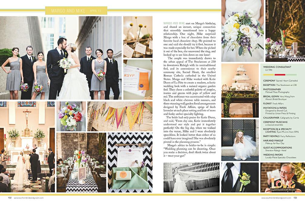 Wedding-Feature-p132-133