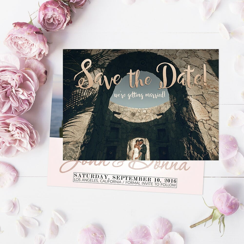 SAVE-THE-DATE-TEMPLATE-CARD-OUR-CLASSY-WEDDING