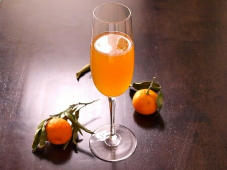 Sparkling_Apple_Cider_Cocktail1-450x337