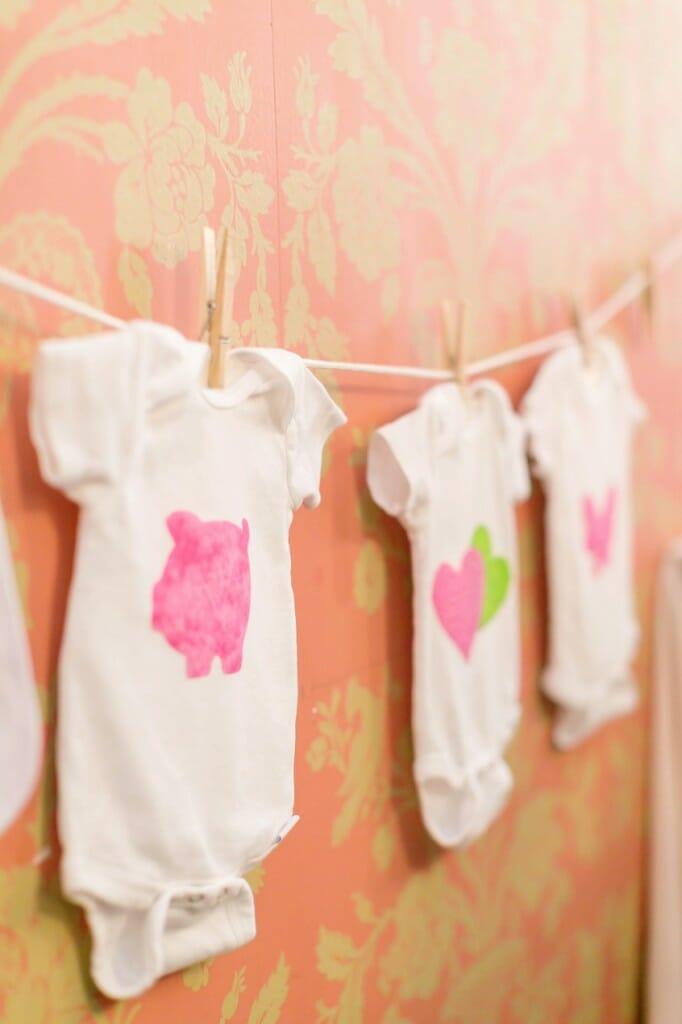 baby shower 13