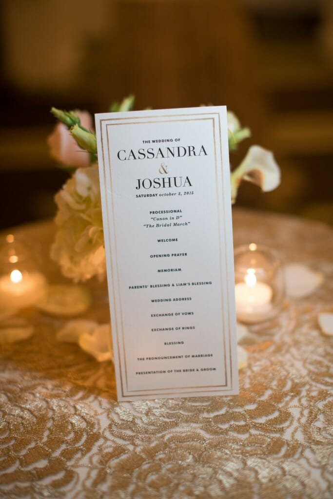 View More: http://caseyrosephotography.pass.us/josh--cassie-wedding