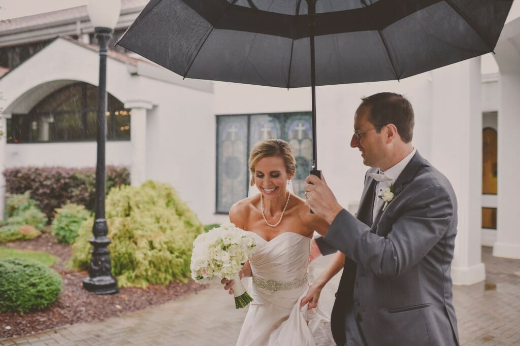View More: http://jaggphotography.pass.us/pennychadmarried