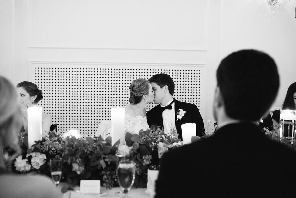 Martin_Reception_ANNAROUTHPHOTOGRAPHY_130