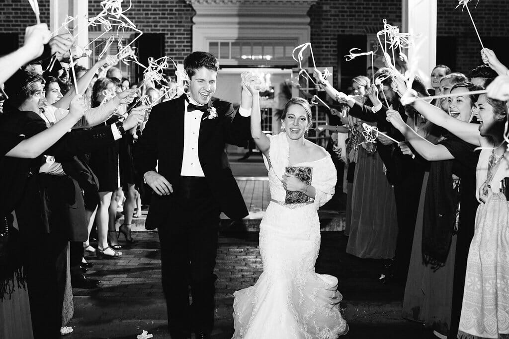 Martin_Reception_ANNAROUTHPHOTOGRAPHY_487