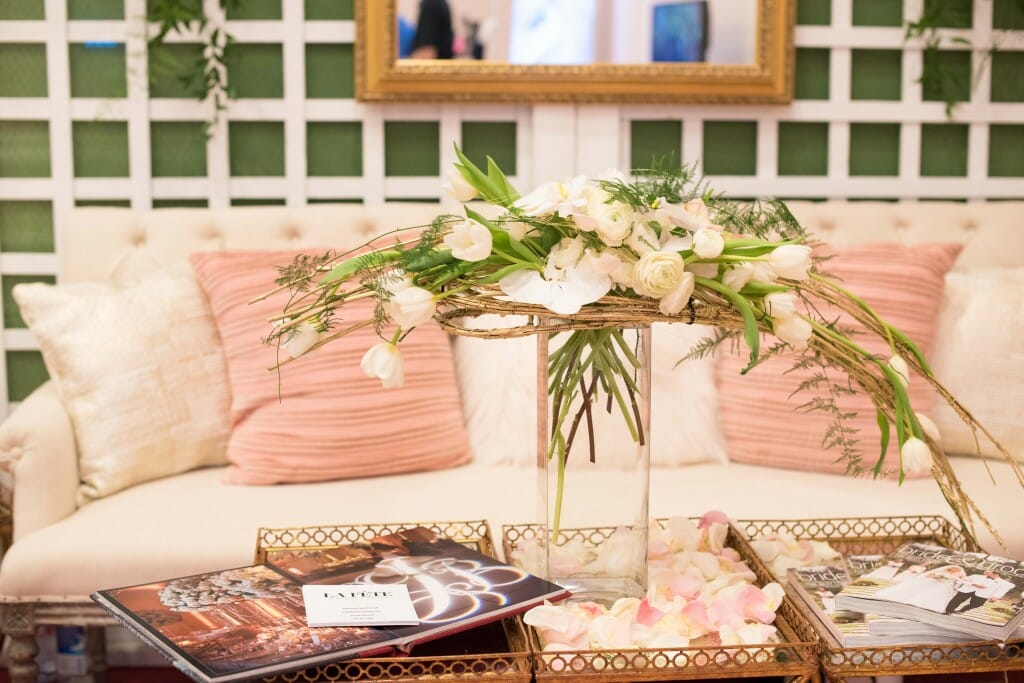 mikkelpaige-the_carolina_inn-wedding_showcase-WEB-31