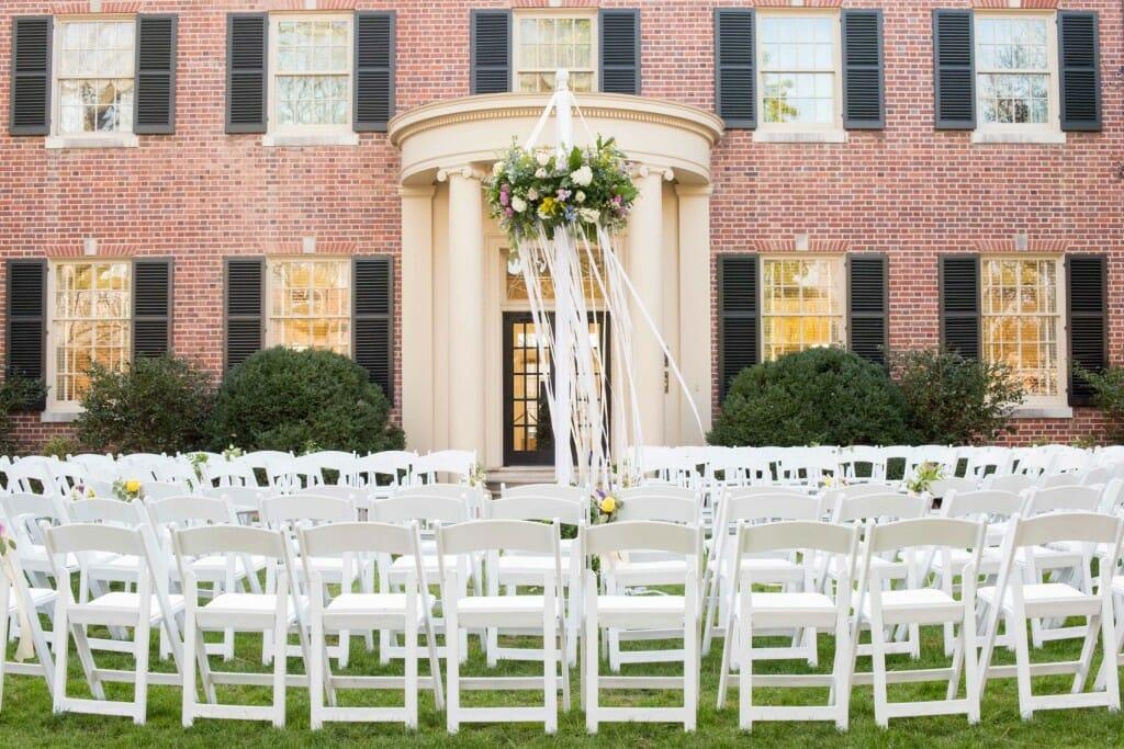 mikkelpaige-the_carolian_inn-wedding_photos-bridal_showcase-002