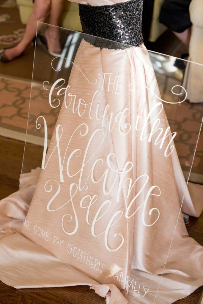 mikkelpaige-the_carolian_inn-wedding_photos-bridal_showcase-006
