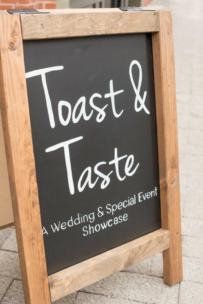 mikkelpaige-raleigh_weddings-toast_taste-WEB-2
