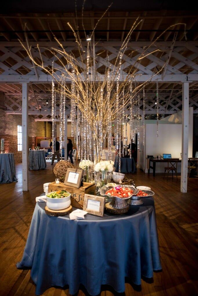mikkelpaige-raleigh_weddings-toast_taste-WEB-7