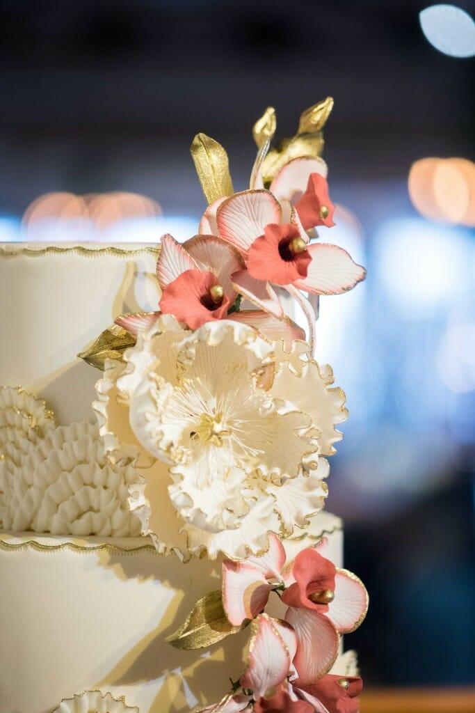 mikkelpaige-raleigh_weddings-toast_taste-WEB-26