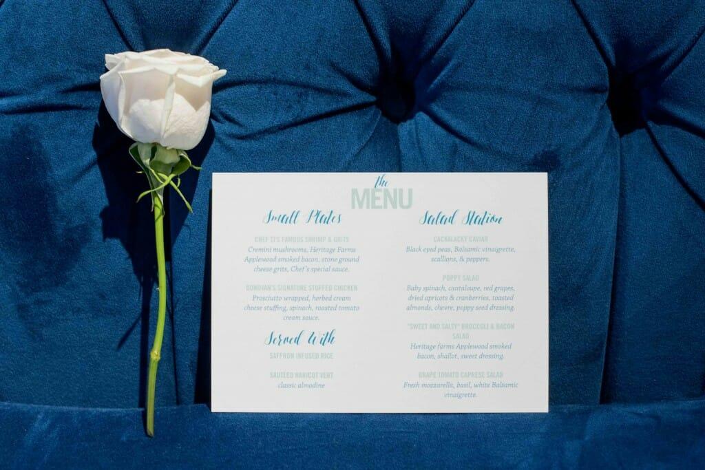 mikkelpaige-raleigh_weddings-toast_taste-WEB-93