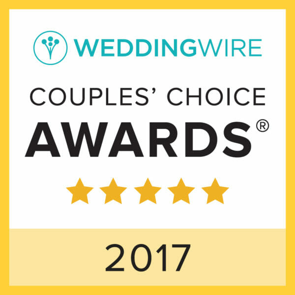 La Fete on Wedding Wire