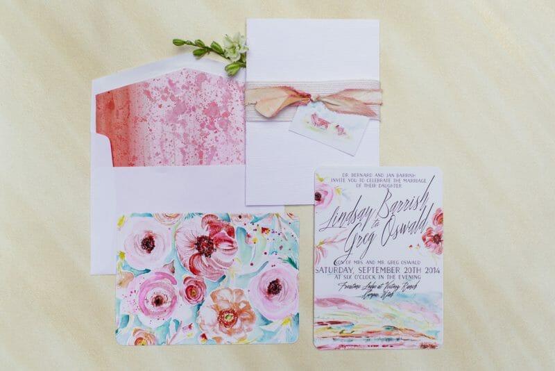 bigblooms_pattern_blooms_aqua_fuchsia_watercolor_flower_wedding_invitations-2000x1334