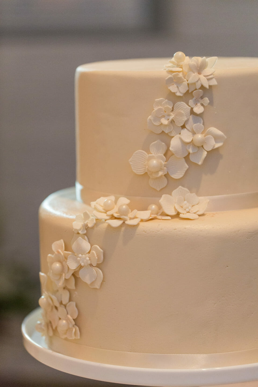 achurch-bmassengill_wedding-424