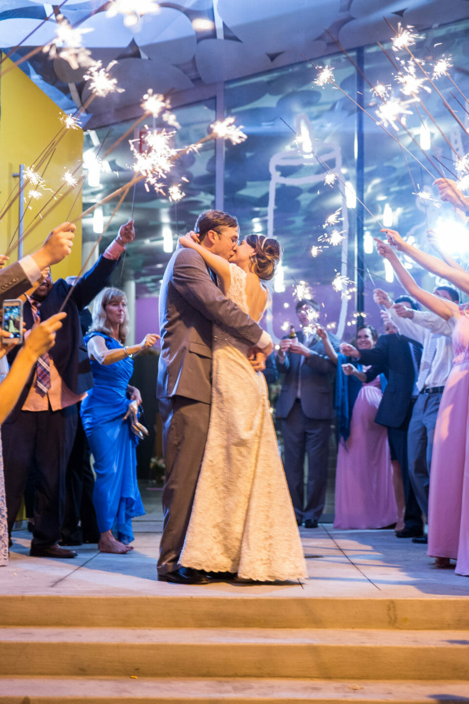 achurch-bmassengill_wedding-639