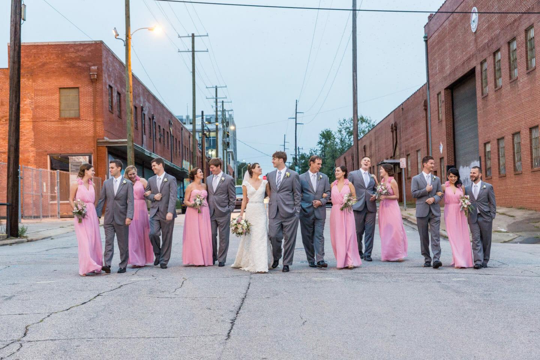 achurch-bmassengill_wedding-332