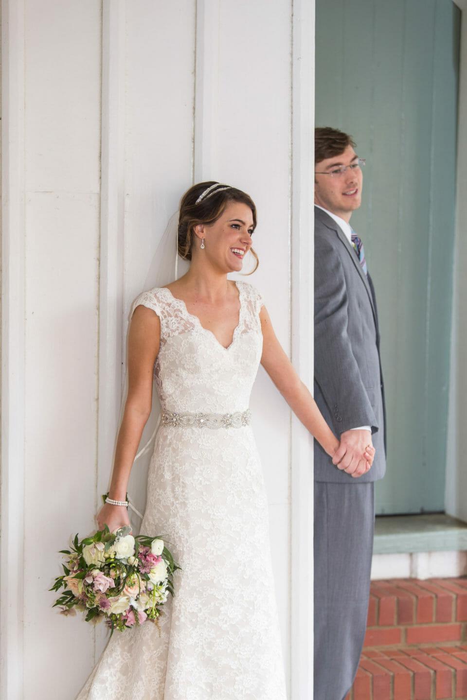 achurch-bmassengill_wedding-214