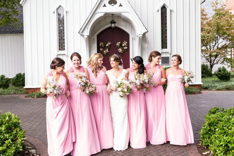 achurch-bmassengill_wedding-130