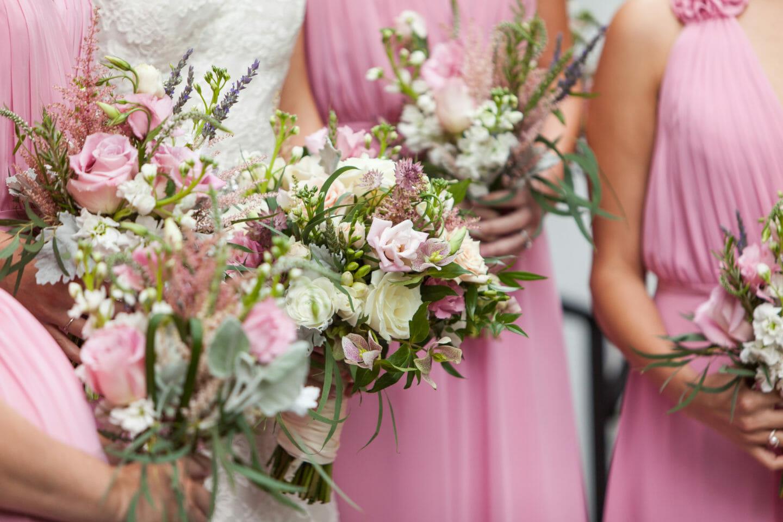 achurch-bmassengill_wedding-109