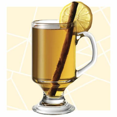 mcx_cocktails01