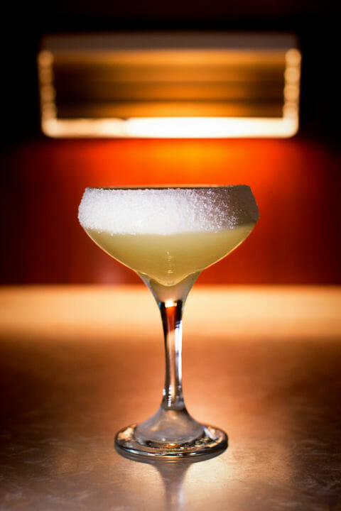 winter-cocktails-egg-white-margarita-0486